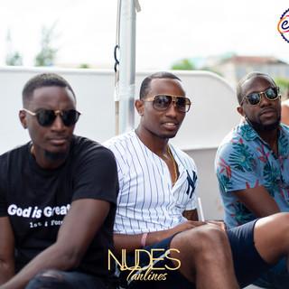 Events Barbados_Nudes Tanlines 2019-4.jp