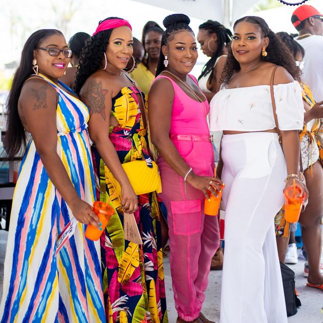 Events Barbados_Soca Washdown 2019 (48).