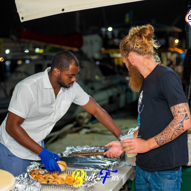 Brek-fus Cruise_ 2019_Events Barbados-26