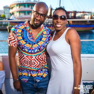 Sunglasses and Advil_Events Barbados-4.j