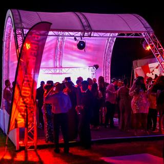 Events Barbados_SuitandTie_Branded_-38.j