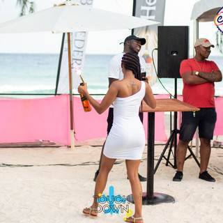 Events Barbados_Touchdown 2019-45.jpg