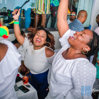 Revive Bim_2018_Events Barbados (153).jp