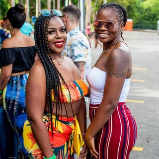 Events Barbados_Brekfus_2018 (11).jpg
