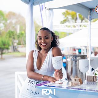 White Bottle Affair_Events Barbados (39)