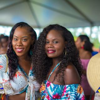 Events Barbados_Brekfus_ 2019-467.jpg