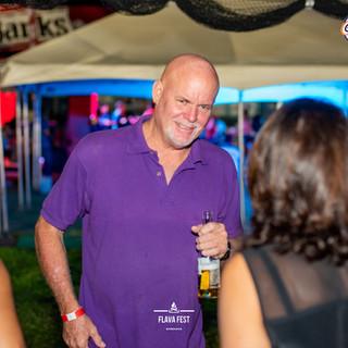 FlavaFest_2019_EventsBarbados (81).jpg