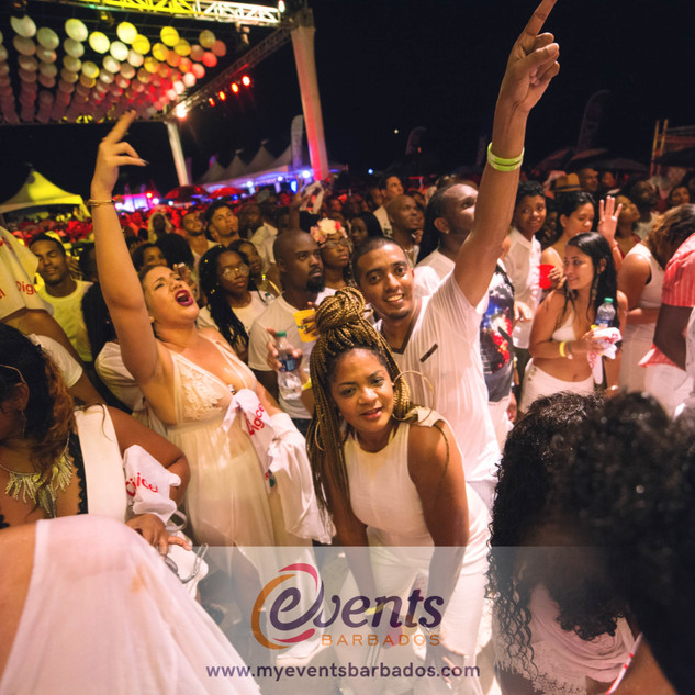 EVENTS BARBADOS_Tipsy_2017 (HQ)-057.jpg