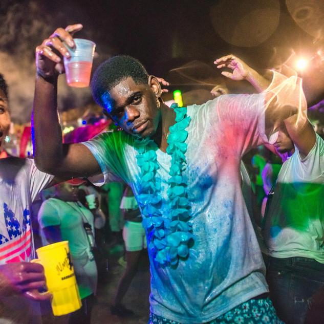 POC_2018_Events Barbados   (350).jpg