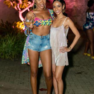 Events Barbados_Lush 2019-4.jpg