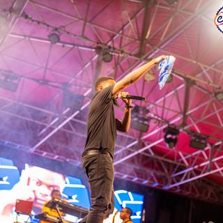 Events Barbados_Rise_ 2019-45.jpg