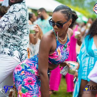 Events Barbados_Brekfus_ 2019-473.jpg