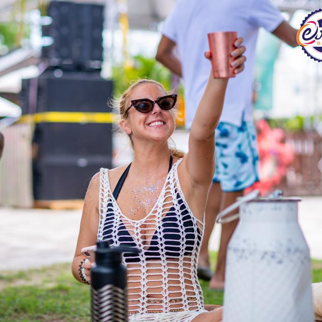 Tabanca- Events Barbados (33).jpg