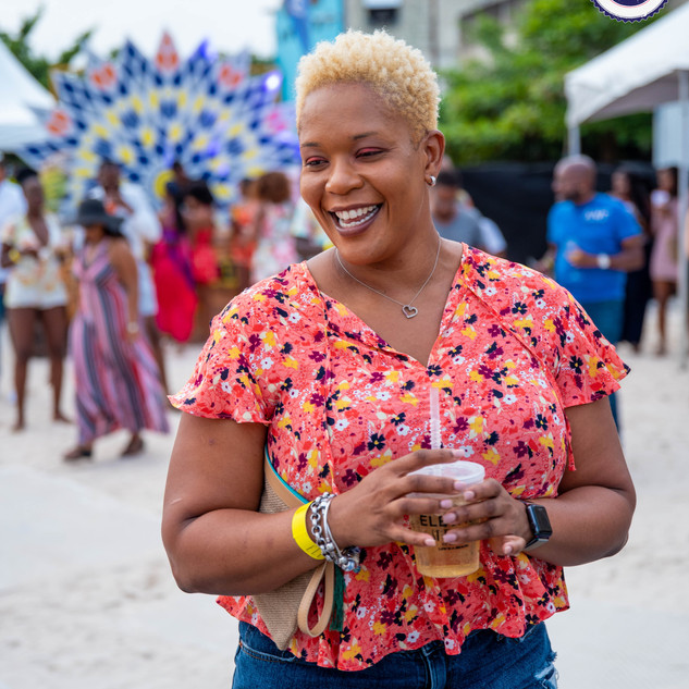 St. Tropez_Events Barbados-24.jpg