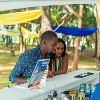 Events Barbados_Brekfus_2018 (20).jpg