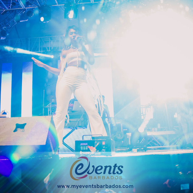 EVENTS BARBADOS_Tipsy_2017 (HQ)-047.jpg