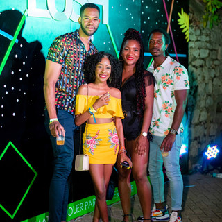 Events Barbados_Lush 2019-12.jpg