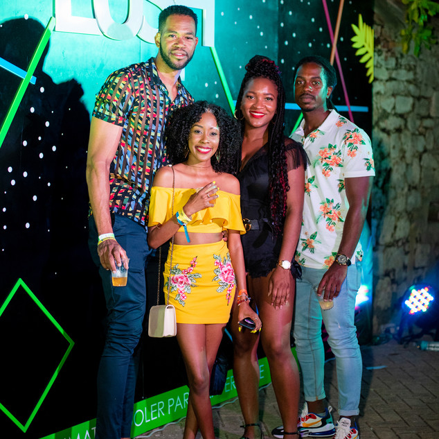 Events Barbados_Lush 2019-12.jpg