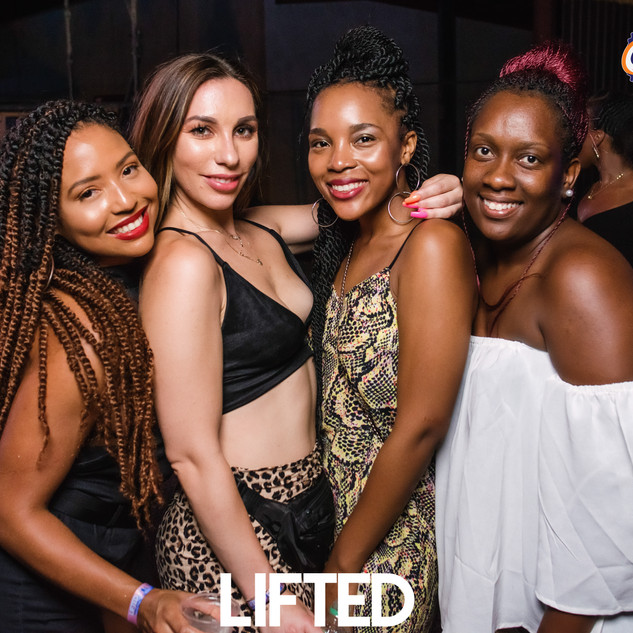 Events Barbados_Lifted 2019-18.jpg