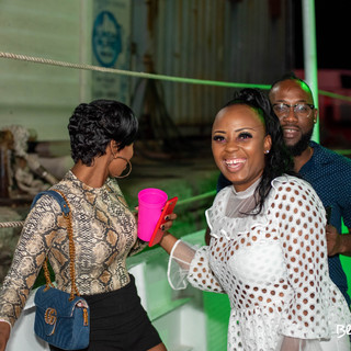 Blended Cruise 2019_Events Barbados-35.j
