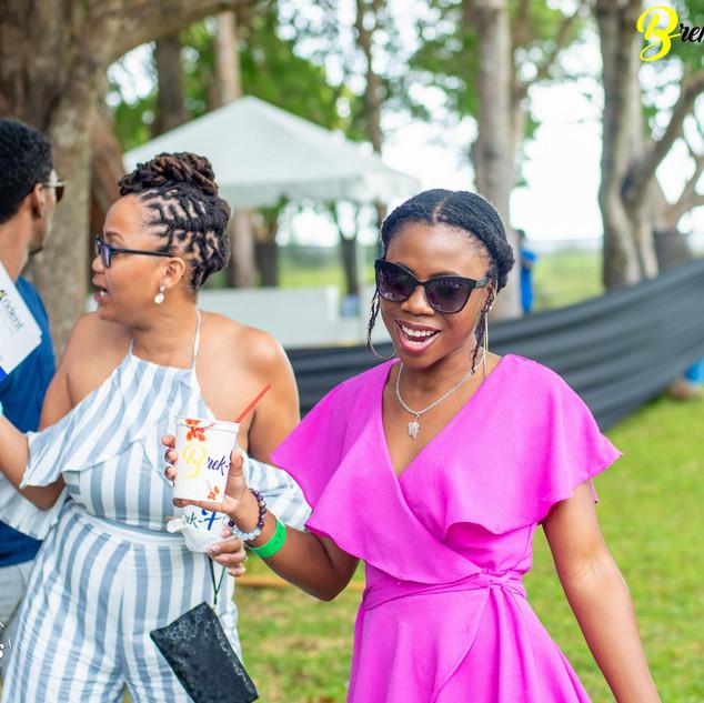 Events Barbados_Brekfus_2018 (38).jpg