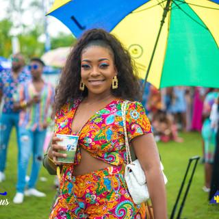Events Barbados_Brekfus_ 2019-462.jpg