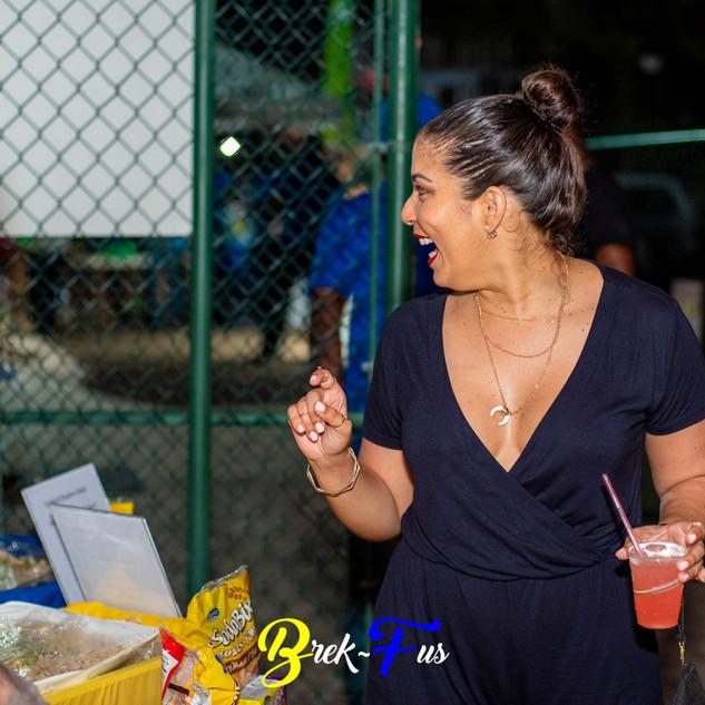 Brek-fus Cruise_ 2019_Events Barbados-33