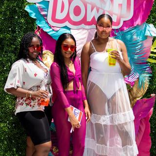 Events Barbados_Soca Washdown 2019 (12).