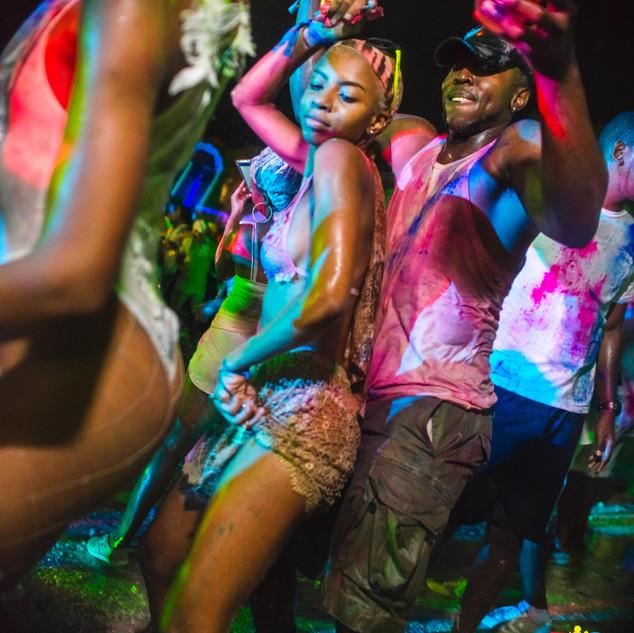 POC_2018_Events Barbados   (366).jpg
