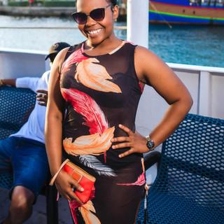 Sunglasses and Advil_Events Barbados-1.j