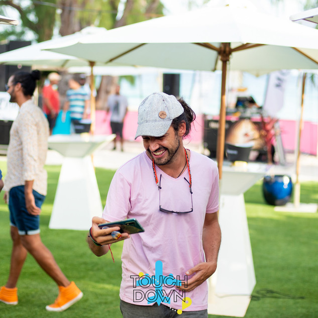Events Barbados_Touchdown 2019-21.jpg