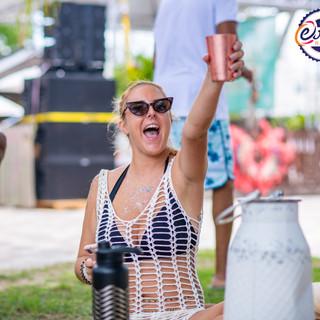Tabanca- Events Barbados (32).jpg