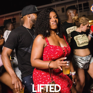 Events Barbados_Lifted 2019-37.jpg