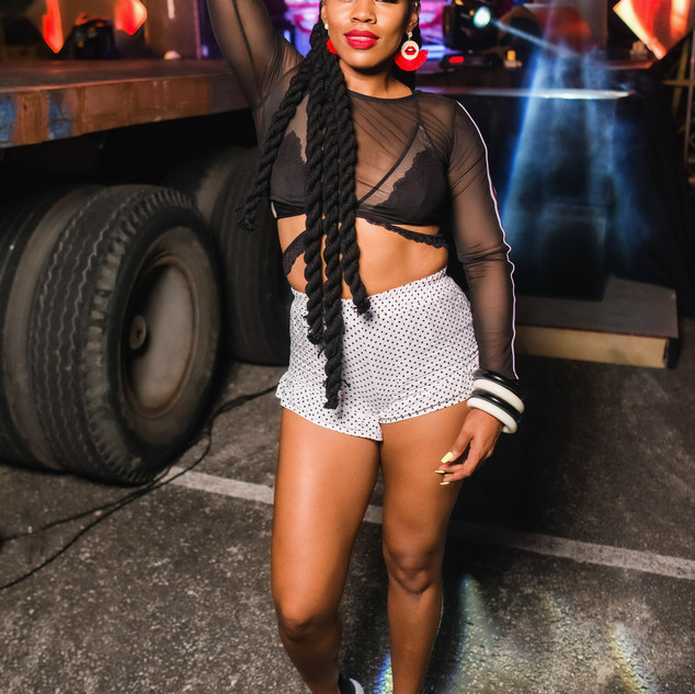 Events Barbados_Lifted 2019-29.jpg