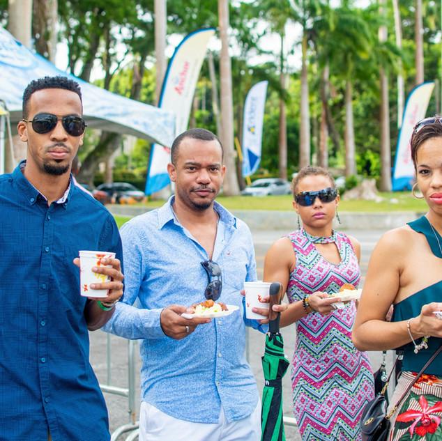 Events Barbados_Brekfus_2018 (2).jpg
