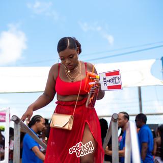 Events Barbados_Soca Washdown 2019 (22).