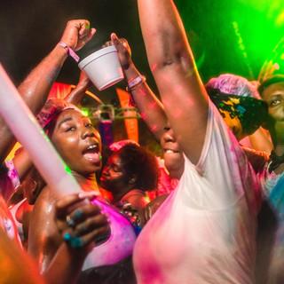 POC_2018_Events Barbados   (337).jpg