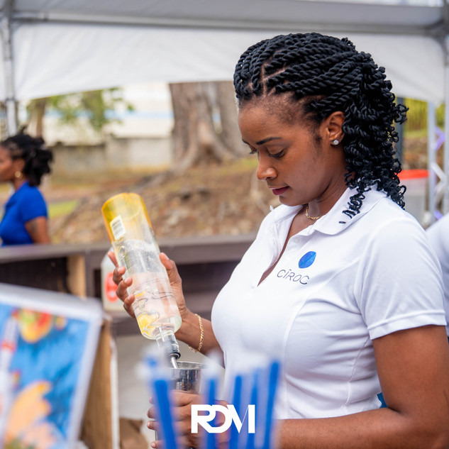 White Bottle Affair_Events Barbados (43)