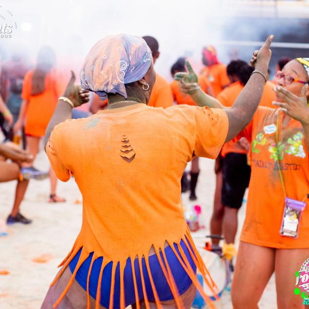 EventsBarbados_RoastJouvert_2018 (256).j
