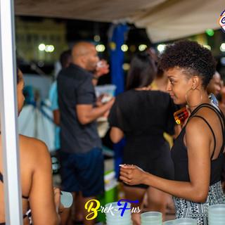 Brek-fus Cruise_ 2019_Events Barbados-48