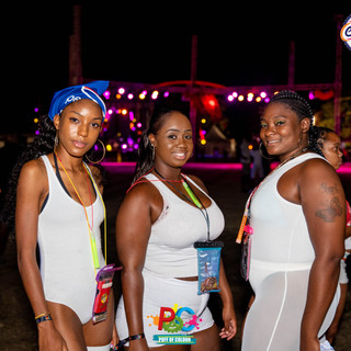 Puff of Colour 2019_Events Barbados (45)