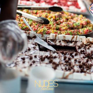 Events Barbados_Nudes Tanlines 2019-9.jp