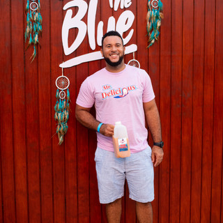 Events Barbados_Into the Blue 2019-8.jpg