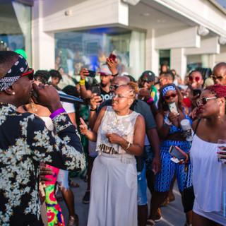 Revive Bim_2018_Events Barbados (181).jp