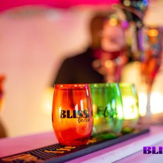Events Barbados_Bliss Beach-46.jpg