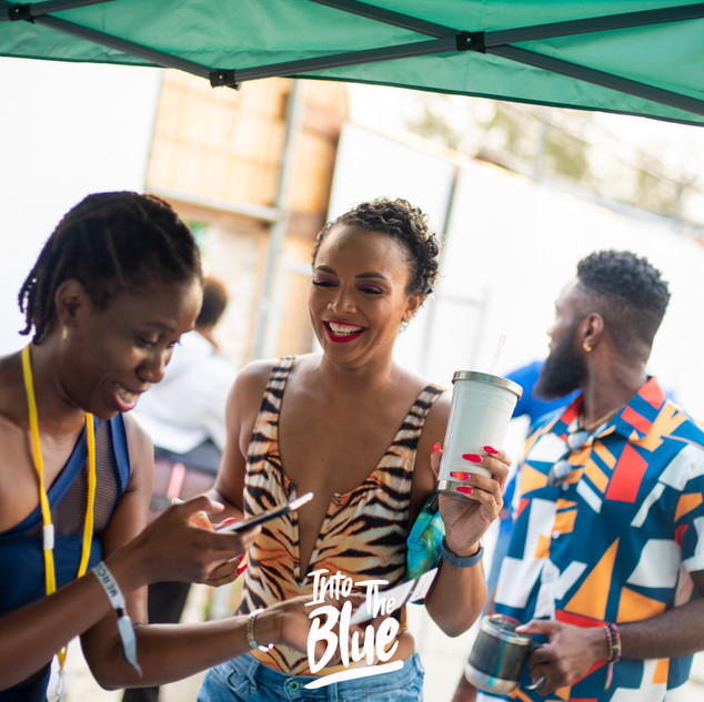 Events Barbados_Into the Blue 2019-47.jp