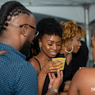 Blended Cruise 2019_Events Barbados-10.j