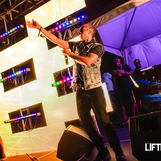 LIFTED 2018_Events Barbados (286).jpg