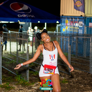 Puff of Colour 2019_Events Barbados (32)