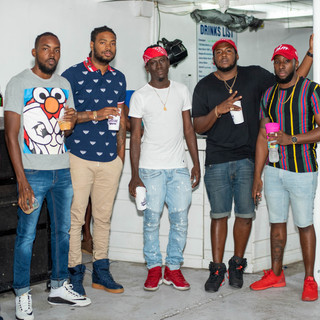 Blended Cruise 2019_Events Barbados-48.j